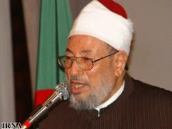 Denying Al-Qaradawi Medical Treatment Visa Sends Mixed Signals