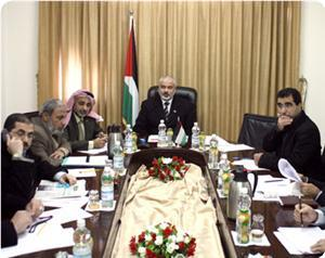 Nassif: Ballot boxes to show that Hamas is still popular
