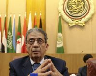 Mousa: Storming Aqsa an insult to Arabs