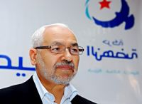 Tunisia 4 July 2013: Ennahdha Party Statement on Egypt