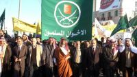 Jordan Muslim Brotherhood Denounces Aggression Against Iraq, Syria Sunnis