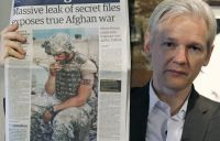 WikiLeaks' Most Terrifying Revelation: Just How Much Our Government Lies to Us