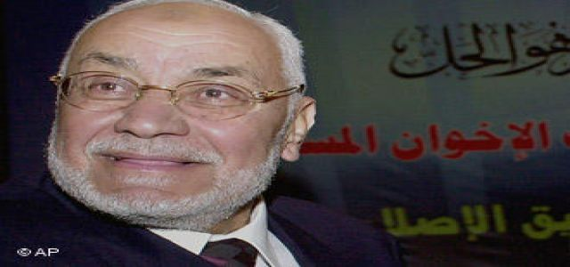 MB Chairman calls on Yemen's rival parties to end fighting and to resume dialogue.