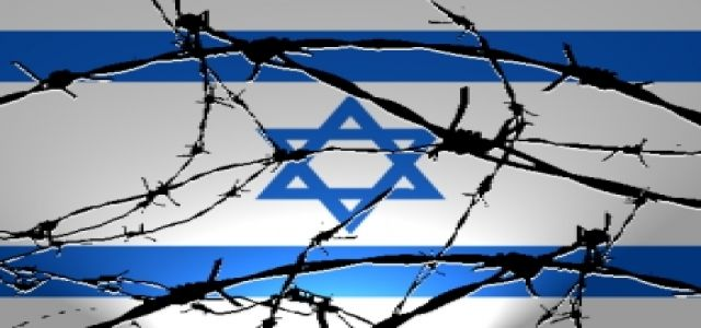 The Coming Breakup of American Zionism