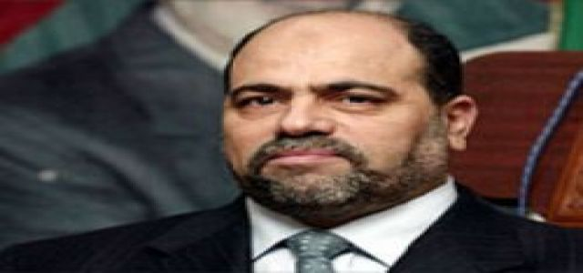 Sultani to Ikhwanweb: Ending Islamists-Regime Clash Through Expanding Margin of Agreement, Dialogue