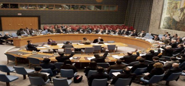 Haneyya gov't appreciates Libyan stand at UNSC