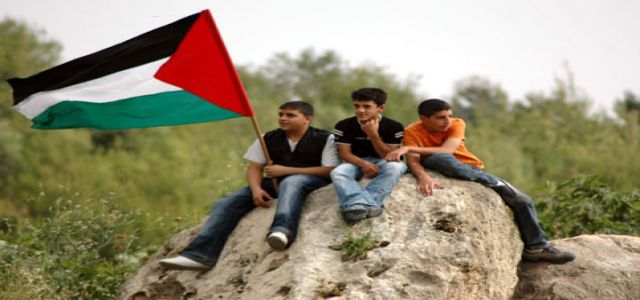 Khudari: Solidarity boat to arrive in Gaza on Wednesday