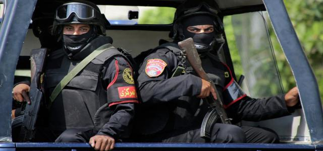 Junta Authorities Continue Intransigence, Brutality Against Political Prisoners