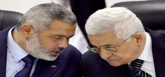 National initiative calls for restoring Palestinian unity to face Zionist plots