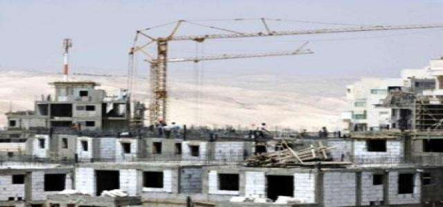 Zionist plan to build 130 new settlement units in occupied Jerusalem