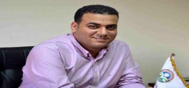 FJP's Khafagi: Pro-Democracy Revolutionaries Committed to Peaceful Protest on March 19