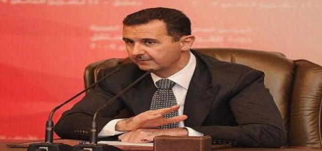 US envoy pushes Syria for Mideast peace