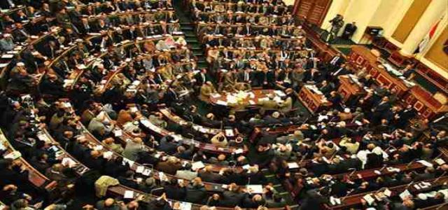 Egyptian Parliament Statement Refutes Junta Foreign Ministry False Claims, Accusations