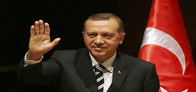 Prospects of constitutional reform in Turkey