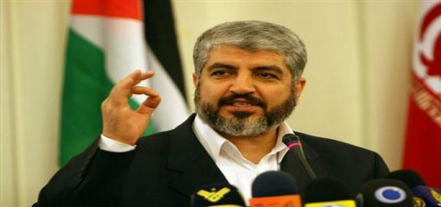 MB Offshoot Hamas Urges Egyptians to Postpone Gaza March