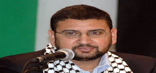 Abu Zuhri: Hamas welcomes European observers at Rafah crossing