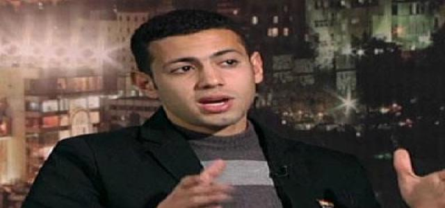 Muslim Brotherhood Youth Respect Student Will and Democratic Process; Vow Services Continue