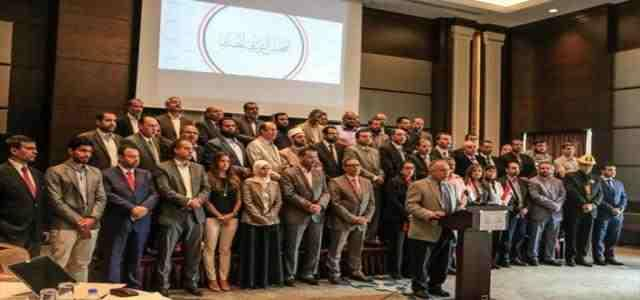 Egyptian Revolutionary Council: 500 Days Since Rabaa, Nahda Massacres Executed by Junta Forces