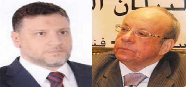 FJP Rejects Selmi's Initiatives , Warns of Heightened Political Polarization Ahead of Elections