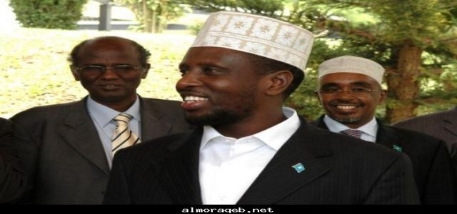 Somali Islamists: A potential ally?