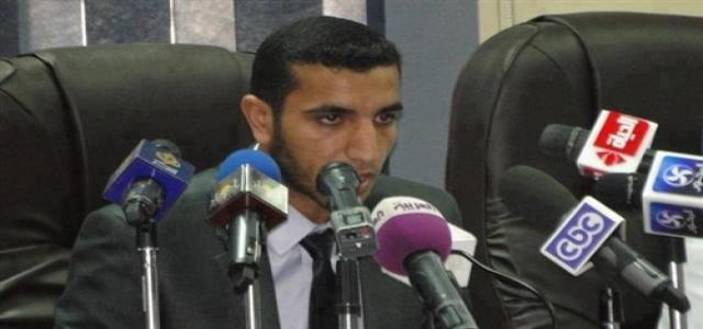 Egypt Student Union: Morsi Still President; We Reject Military Coup