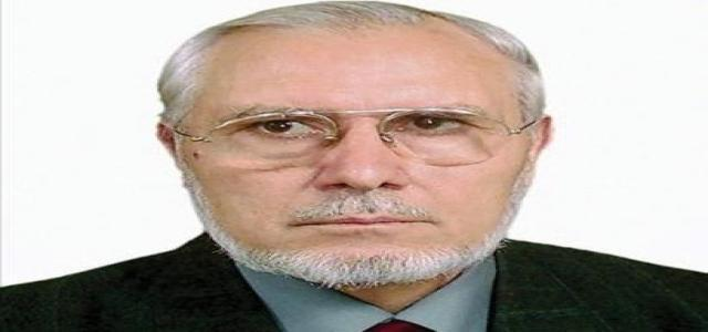 Syria's MB Controller:  Many Concessions have been made for reconciliation with the Regime